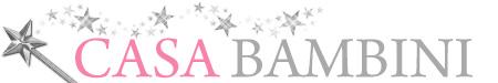 Welcome - Casa Bambini